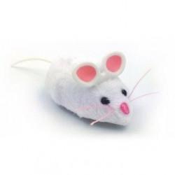 Hexbug Nano zabawka dla kota - 1,5cm