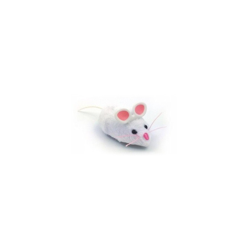 Hexbug Mouse - cat toy_