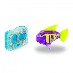 Hexbug Aquabot 3.0 Ryba - 6cm - różne kolory