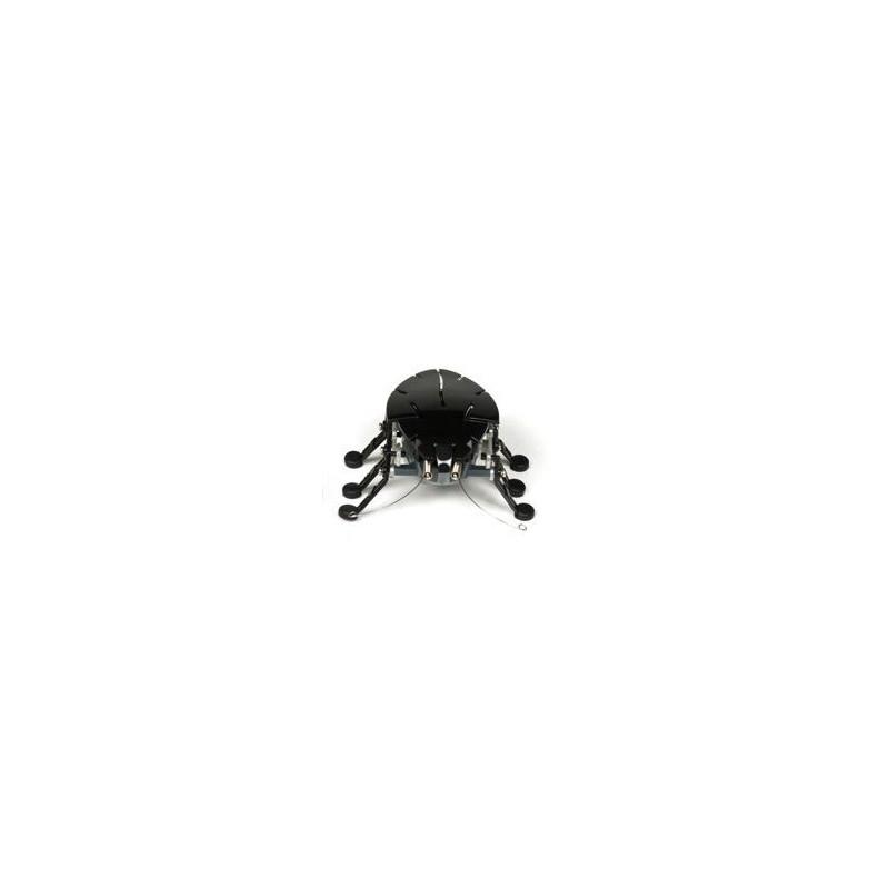 Hexbug Beetle_