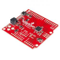 SAMD21 SparkFun - kompatybilny z Arduino