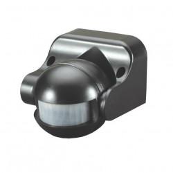 Czujnik ruchu PIR HC-SR501
