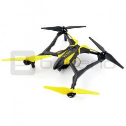 Dron quadrocopter Dromida Vista UAV 2.4 GHz z kamerą FPV