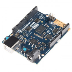 Genuino 101 - Intel Curie (Quark)