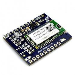 Explore DuoNect - Bluetooth LE2 4.0 BM77SPPS3MC2 - MOD-62