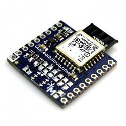 Explore DuoNect - Bluetooth 4.1 AMS002 - MOD-61