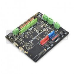 Romeo dla Intel Edison - kompatybilny z Arduino