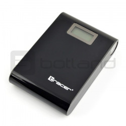 Mobilna bateria PowerBank Tracer 10400 mAh