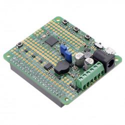 A-Star 32U4 Robot Controller SV 36V - rozszerzenie do Raspberry Pi