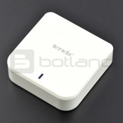 Router Tenda A6 3dBi 2,4 GHz