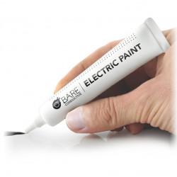 Electric Paint - farba przewodząca prąd - tuba 10ml