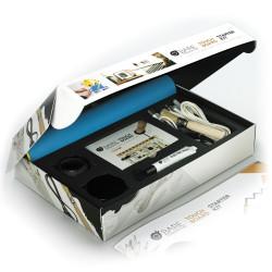 Bare Conductive Touch Board Starter Kit - kompatybilny z Arduino