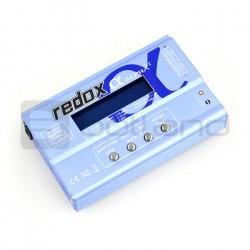 Ładowarka z balanserem REDOX Alpha V2