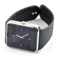 Smart Watch GT08 NFC - inteligetny zegarek
