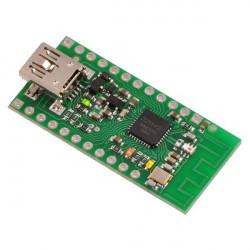 Programowalny moduł bezprzewodowy Wixel