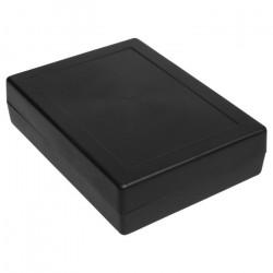 Obudowa plastikowa Kradex Z33 - 190x140x46mm czarna