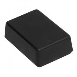 Obudowa plastikowa Kradex Z43 - 46x31x16mm czarna
