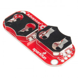 MyoWare Power Shield - moduł SparkFun