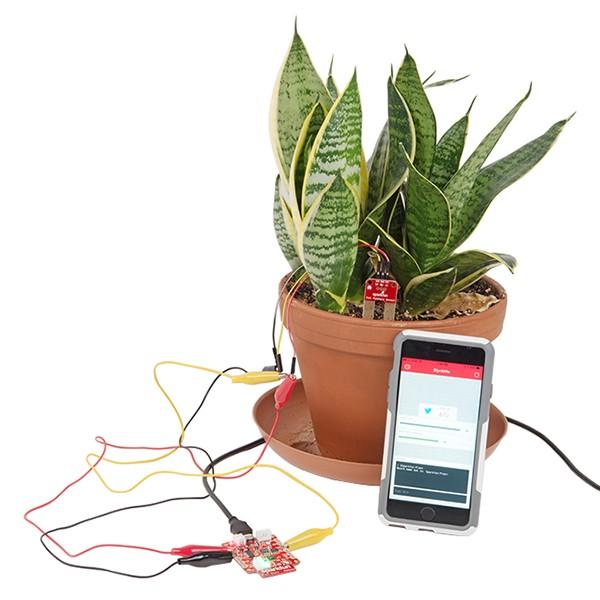 Zestaw startowy IoT z modułem Blynk Board WiFi IoT ESP8266 dla systemu  Android / iOS