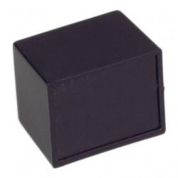 Plastic box Kradex Z81 - 15x16x20mm