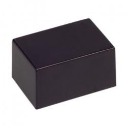 Obudowa plastikowa Kradex Z83 - 17x22x32mm czarna