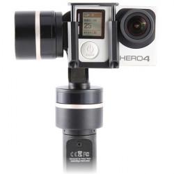 Stabilizator Gimbal ręczny do kamer GoPro Feiyu-Tech G4QD