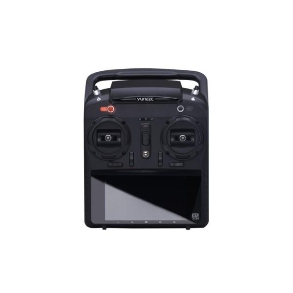 dron-quadrocopter-yuneec-typhoon-q500-g-
