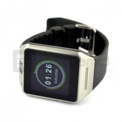 SmartWatch Touch - inteligetny zegarek z funkcją telefonu