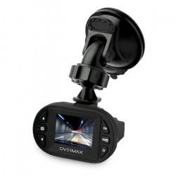 CamRoad 2.3 - kamera samochodowa