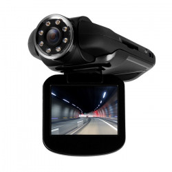 CamRoad 4.1 - kamera samochodowa