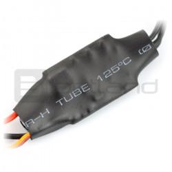 Sterownik silnika bezszczotkowego UL30600 12A ESC BEC 2-3S