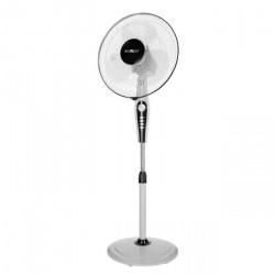 Wentylator stojący Kemot 55W - 123cm