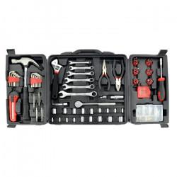 Tools N5 - 160 pcs