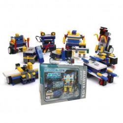 RoboRobo RoboKids - Zestaw 2