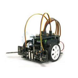 RoboRobo RoboKit - Zestaw 2