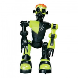 WowWee - Robot Zombie mini