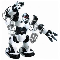WowWee - Robosapien - robot kroczący