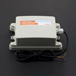ID01 UHF RFID Reader - czytnik RFID - moduł DFRobot