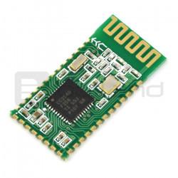 Moduł Bluetooth HC-08 A45C