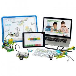 Lego WeDo 2.0 - starting kit with software