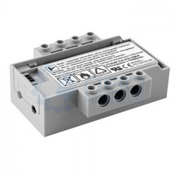 Lego WeDo 2.0 - Akumulator