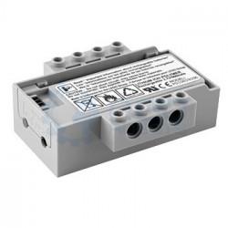Lego WeDo 2.0 - Battery