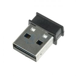 Lego WeDo 2.0 - Bluetooth