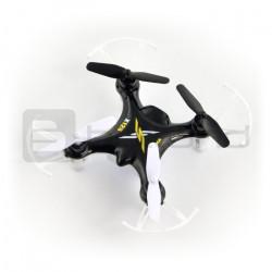 Syma X12S 2.4GHz - black