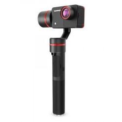 Stabilizator Gimbal ręczny z kamerą 4K Feiyu-Tech Summon