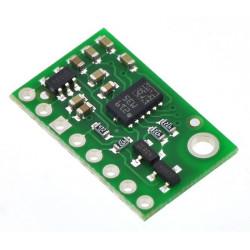 LSM303DLM 3D Akcelerometr + Magnetometr