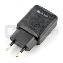 Zasilacz Tracer USB 5V 2A