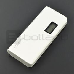 PowerBank Romoss Solo5 Plus 10000mAh