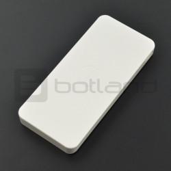 Mobilna bateria PowerBank Romoss Polymos10 Air 10000mAh