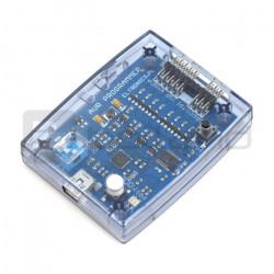 Programator AVR MKII Pro